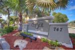 Image of Home for rent in West Palm Beach, FL located at 410 Amador Lane 7