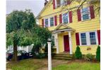 Photo of House for rent in West Roxbury, MA located at 42 Sanborn Avenue