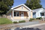 Photo of House for rent in Wilmington, NC located at 214 Gores Row