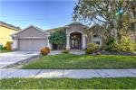 Photo of House for rent in Winter springs, FL located at 709 Timberwilde ave