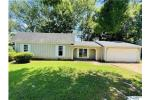Photo of House for rent in Huntsville, AL located at 4625 Rutledge Dr
