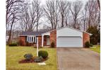 Photo of House for rent in Huron, OH located at 715 Gloucester Drive