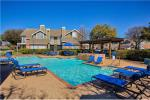 Photo of apartment for rent in Irving, TX located at 9478 Valley Ranch Pkwy E