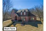 Image of Home for rent in Jenks, OK located at 12521 S 18th Circle E