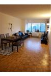 Photo of House for rent in Jersey City, NJ located at 31 River Court, Apt 3407
