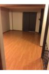 Image of Home for rent in Kansas City, KS located at 3016 Eaton Street