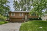 Photo of House for rent in Kansas City, MO located at 7007 NW 73rd Ter