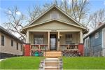 Image of Home for rent in Kansas City, MO located at 4630 Terrace Street