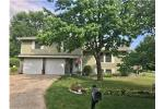 Photo of House for rent in Kansas City, MO located at 7111 NW Edgehill Road