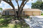 Image of Home for rent in Kissimmee, FL located at 739 Lucaya Drive