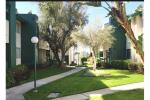 Image of Home for rent in La Mirada, CA located at 15412 La Mirada Blvd