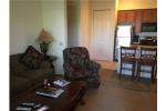 Photo of House for rent in La Quinta, CA located at 50660 Santa Rosa Plz #7