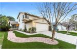 Photo of House for rent in La Verne, CA located at 556 Willow Pl