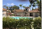 Image of Home for rent in Laguna Niguel, CA located at 25250 San Michele