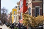 Photo of House for rent in Washington, DC located at 1614 - 6th St NW Unit A (lower level)
