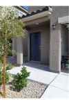 Photo of House for rent in Las Vegas, NV located at 3690, Via Segundo Avenue