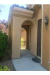 Image of Home for rent in Las Vegas, NV located at 11951 Prada Verde Drive