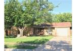 Image of Home for rent in Lewisville, TX located at 212 Ridgeway Circle