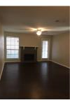 Photo of House for rent in Lewisville, TX located at 396 E Southwest PKWY