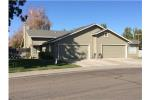 Photo of House for rent in Lodi, CA located at 1407 Keagle Way