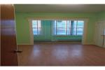 Photo of House for rent in Long Island City, NY located at 36-15 31st St
