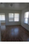 Photo of apartment for rent in Los Angeles, CA located at 5422 1/2 Compton Ave.