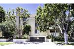 Photo of apartment for rent in Los Angeles, CA located at 2659 S. Barrington Ave.
