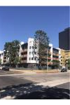 Photo of apartment for rent in Los Angeles, CA located at 10969 Wellworth Avenue