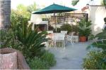 Image of Home for rent in Los Angeles, CA located at 1202 Stearns Drive