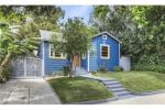 Image of Home for rent in Los Angeles, CA located at 3117 London St