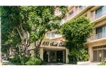 Photo of House for rent in Los Angeles, CA located at 100 S. Doheny Drive