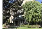 Image of Home for rent in Los Angeles, CA located at 2324 South Beverly Glen Blvd Unit 103