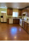 Photo of House for rent in Los Angeles, CA located at 1174 N. Berendo st