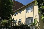Image of Home for rent in Los Angeles, CA located at 2001 North Beachwood Drive Los Angeles CA