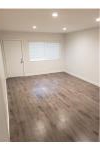 Image of Home for rent in Los Angeles, CA located at 252 S New Hampshire Ave #1