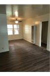 Image of Home for rent in Los Angeles, CA located at 4620 Rodeo Ln