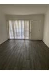 Image of Home for rent in Los Angeles, CA located at 4189 Leimert Boulevard