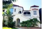 Photo of House for rent in Los Angeles, CA located at 1079 S Ogden