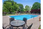 Photo of apartment for rent in Macungie, PA located at 268 West Chestnut St