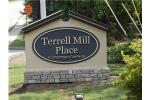 Image of Home for rent in Marietta, GA located at 1565 Terrell Mill Pl SE
