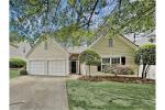 Image of Home for rent in Marietta, GA located at 1788 Chasewood Park Ln