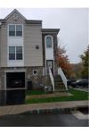 Image of Home for rent in Matawan, NJ located at 39 Russell Court