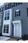 Photo of apartment for rent in Mechanicsburg, PA located at 110 Morefield Way