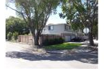Photo of apartment for rent in Menlo Park, CA located at 1014 Madera Ave.