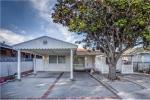 Photo of House for rent in Menlo Park, CA located at 503 Ivy Dr