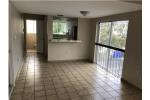 Photo of apartment for rent in Miami, FL located at 1914 SW 17 Ave Apt W23