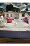 Photo of House for rent in Miami, FL located at 3071 NW 27 ST.