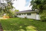 Photo of House for rent in Miami, FL located at 7945 SW V 97th St