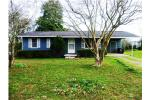 Image of Home for rent in Milledgeville, GA located at 489 Sparta Highway