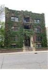 Photo of apartment for rent in Minneapolis, MN located at 306 Oak Grove St.